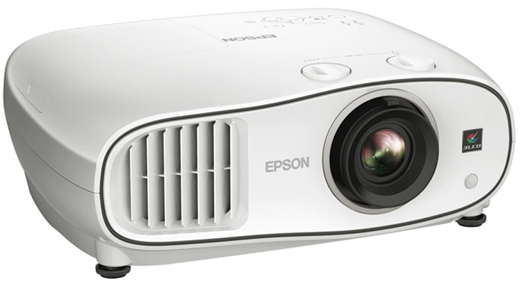 epson lcd projector h588b manual
