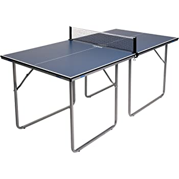 butterfly ping pong table assembly instructions