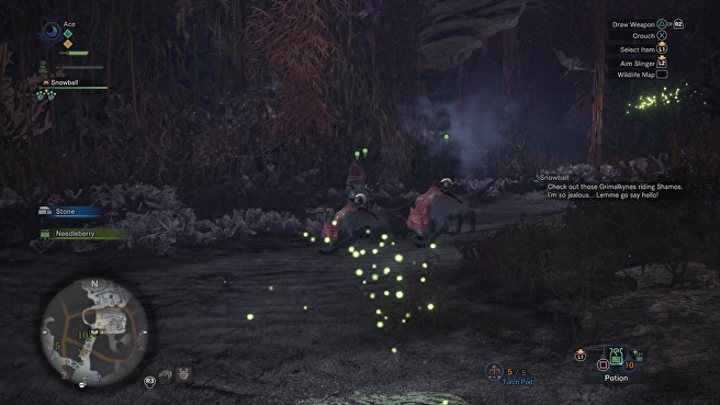 Mhw coral orchestra how to get reddit