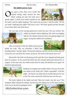 Very short stories in english with moral pdf
