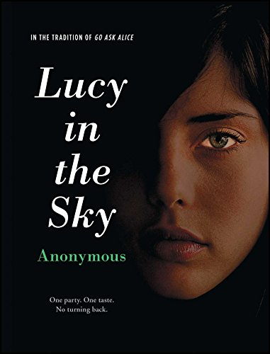 Lucy in the sky anonymous pdf