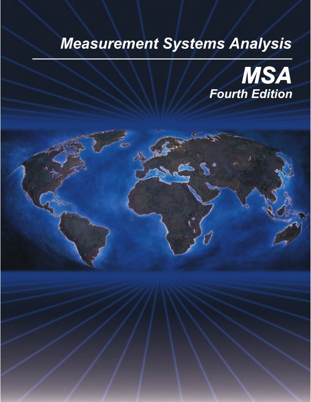 aiag spc manual 4th edition pdf free download
