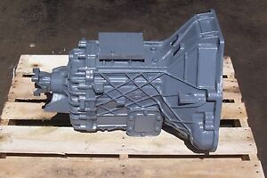 zf s5 42 service manual