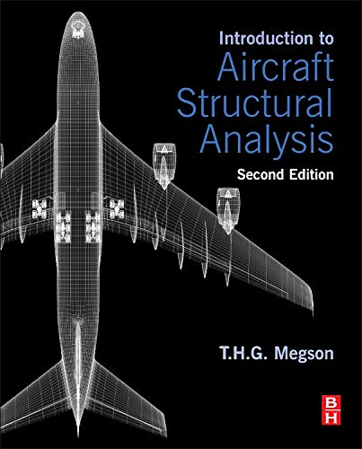 Introduction to aircraft structural analysis second edition pdf