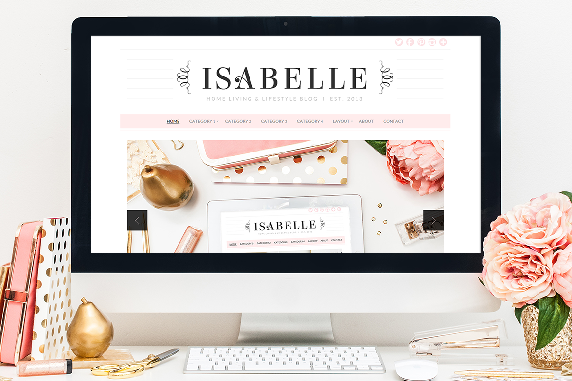 Bluchic how to change font isabelle theme