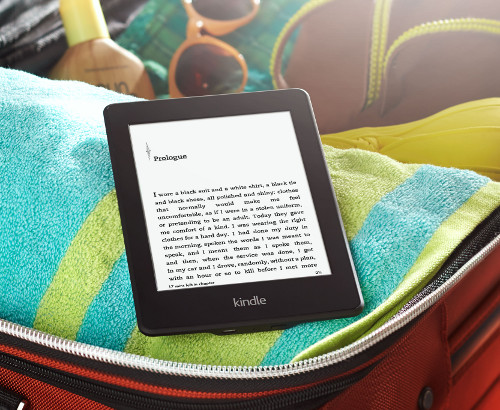 how to manually update kobo firmware