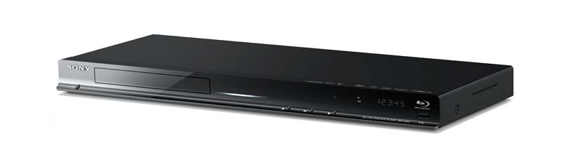 sony bdp-s380 blu-ray player manual