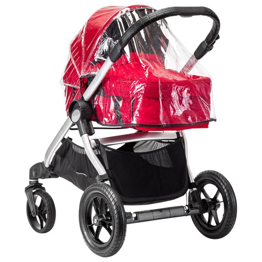 baby jogger city mini carrycot instructions
