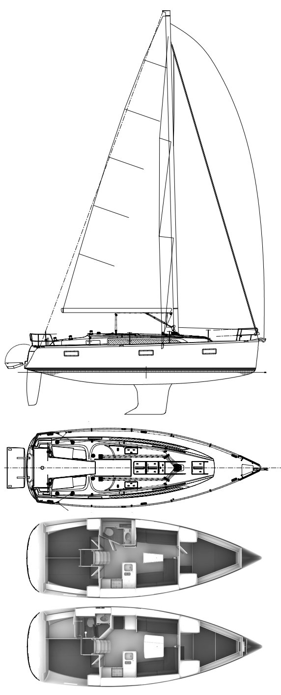 bavaria 30 cruiser owners manual