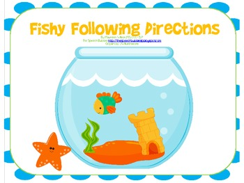 following two step instructions gamnes