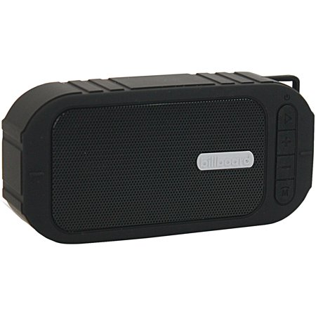 Five star bluetooth speaker manual
