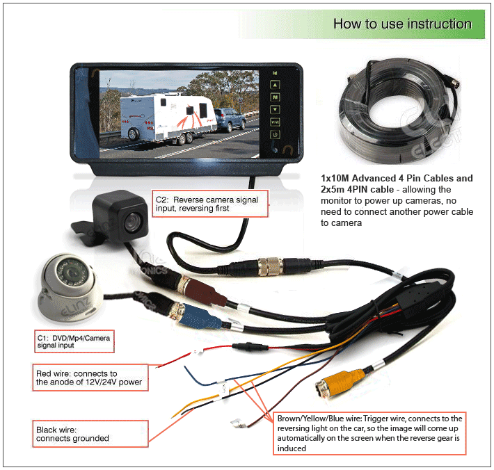 ford territory bluetooth set up instructions