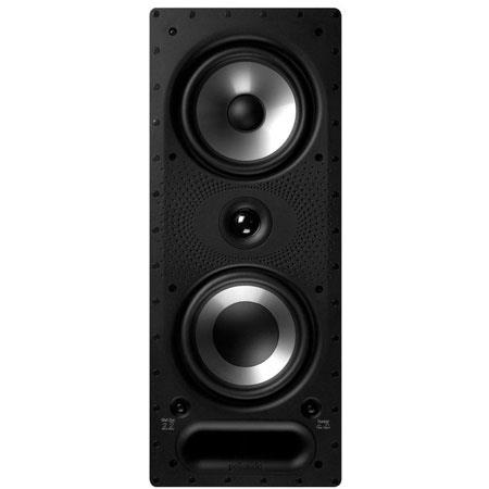 polk audio 265 rt manual