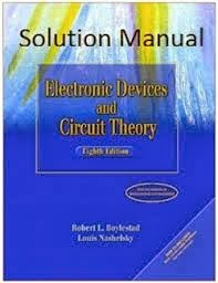 Power electronics 1st edition solution manual