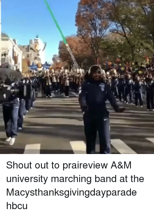 Shout it out marching band pdf
