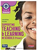 Supporting education the teaching assistants handbook 2nd edition pdf