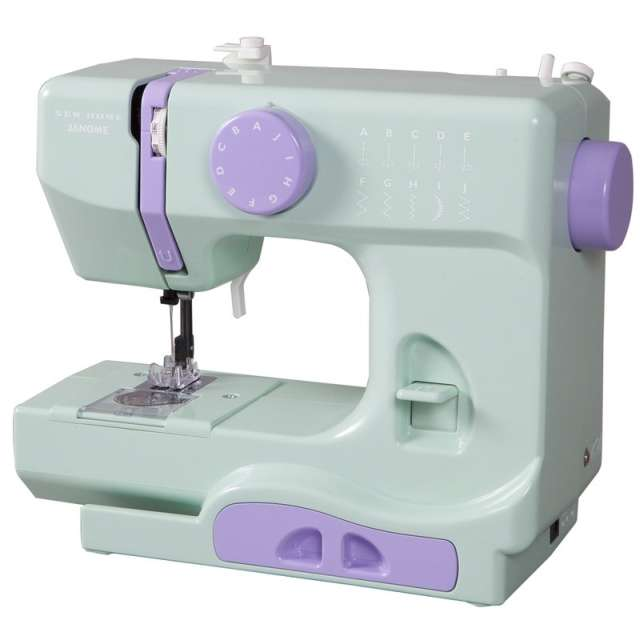 Thread guide for canada kenmore 877.78 sewing machine