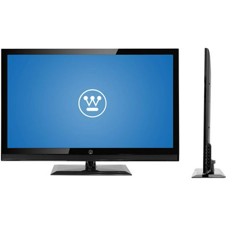 westinghouse 40 inch tv manual