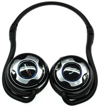 xtreme technology bluetooth stereo headset manual